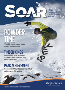 soar-2014-december-January-2015-thumb