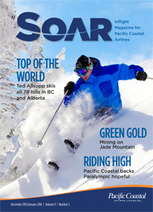 Soar_DecJan_WEB_2015-past-issue-219x302