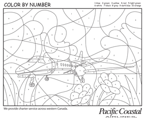 Pasco-Coloring Book_2016_08_20160811