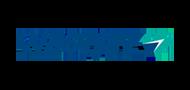 File:WestJet Logo.svg - Wikimedia Commons |Westjet Weather Logo